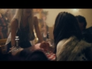 Major Lazer Ft. Elliphant Jovi Rockwell - Too Original [TJR Remix]Dvj Shao Mix