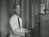 We no speak americano - Original song Renato Carosone