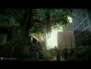 The Last Of Us (Одни из Нас,2013, Дублированный Трейлер,PS3,PS4)