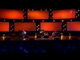 Олег Митяев-'Мама'. Концерт -презентация диска'Позабытое чувство' 2011 г..mp4