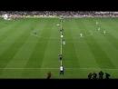 Real Betis-Real Madrid [Liga 2007⁄08 J24]