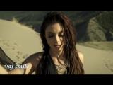 Dj Nil Feat. Roma Trevoga - You Make Me Feel (2ways Club Mix) ( https://vk.com/vidchelny)
