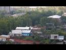 Родной город - Бугульма.mp4
