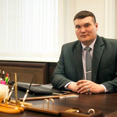 Василий Агафонов