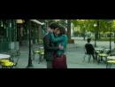 «Лабиринты любви» — фильм в СИНЕМА ПАРК