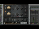 Fairchild Tube Limiter Plug-in Collection 5-minute UAD Tips