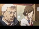 Kokkoku  Миг за Мигом - 4 серия | Aemi, December & Sharon [AniLibria.Tv]