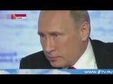 Путин - ленинградская улица