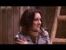 Катина любовь 80 Серия