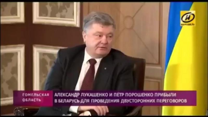 Главы Государств обсудили актуальные вопросы сотрудничества в космической сфере..