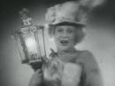 Песня из фильма «Веселые ребята» (1934)-oklip-scscscrp