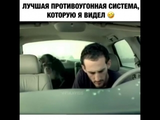 samaja_luchwaja_protivougonnaja_sistema_rzhaka-spaces.ru.mp4