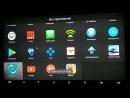Самый Лучший TV Box Mini M8S Pro C из 8-Ядерных Игровых приставок Android 7.1 Обзор