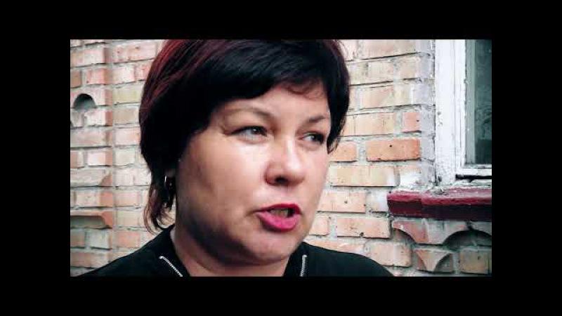 Павутина №54 13 10 2017 Земельна махінація у Кам'янці Дніпровській