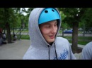 Our vlog prt.1