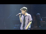 What Hurts the Most Rascal Flatts (cover Tanner Massey)