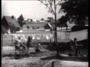 Kraft durch Freude - Urlaub im Dritten Reich,Geschichte,History Teil 1
