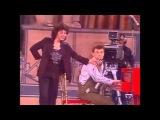 70 Бим-Бом 1984 Съемка ТВ