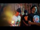 Glo Twins Watch Us Feat Lil Flash