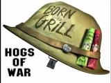 Hogs of War - Mission 325