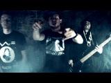 Три Пули - Ящик Для Зомби (Рэпкор Spb Rapcore official video 2013)