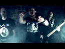 Три Пули - Ящик Для Зомби Рэпкор Spb Rapcore official video 2013