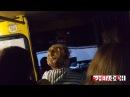 Водитель и пассажир одесской маршрутки не поделили 10 гривен