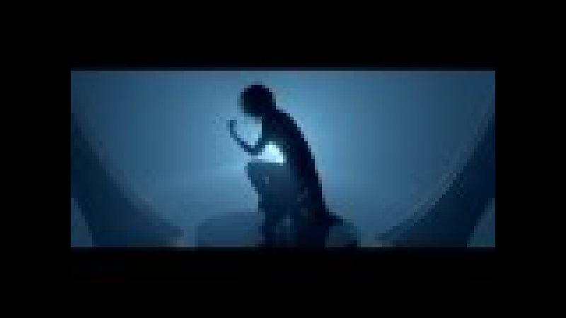 張靚穎 feat Big Sean《Fighting Shadows》 電影《終結者:創世纪》全球主題曲 MV