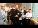 Наша Вера Православна. Праздник Почаевской иконы Божией Матери. 05.08.2017. Преображенский Собор
