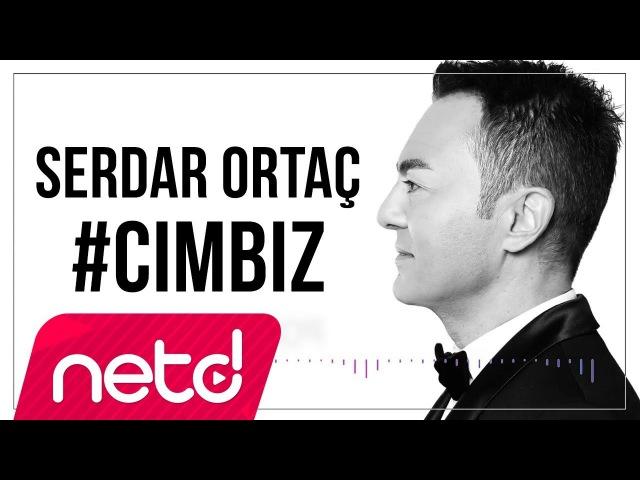 Serdar Ortaç, Cımbız albümünden hangi şarkıya klip çeksin
