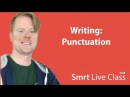Writing Punctuation Upper Intermediate English with Neal 57 58