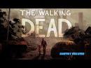 The Walking Dead. Эпизод 3 прохождение с Belushi