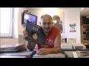 Winyle i kasety VHS z muzyka Rock Pop Heavy Metal Folk i jeszcze coś tam