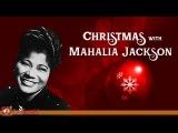 Mahalia Jackson - Christmas with Mahalia Jackson