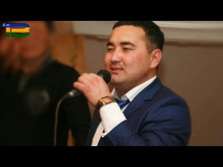 Salamat Qallibekov_Qaramasqa bolmaydi | Саламат Қаллибеков_Қарамасқа болмайды(music version)