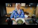 Салат из баклажанов Оригинальные рецепты Очень вкусно и полезно Маринованные баклажаны