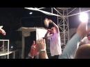 GUSLI - На взлёт (Live) - новый трек с GUSLI 2