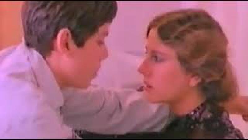 La disubbidienza (1981)