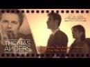 Thomas Anders-Der beste Tag meines Lebens Jojo Fox Mix Edit video by kiren