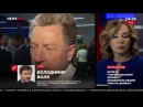 Воля интригует молчание Великобритании в вопросе решения конфликта на Донбасс