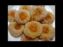 Супер быстрый и вкусный рецепт печенья