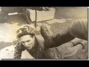 Фильм про дедовщину в армии - Караул