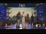 TAYLOR SWIFT VMA AWARD MOMENT RUINED BY KANYE WEST