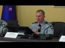 Вячеслав Аброськин: Полиция - не структура Метинвеста
