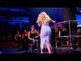 Paloma Faith Upside Down on BBC Proms 2014