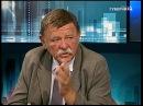 ЗДЕСЬ И СЕЙЧАС Яцашек Копылова 19 09 2017