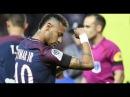 Neymar Jr -The Start ● Skills Goals PSG 2017 |HD