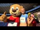2017 08 27 100m IAAF World Challenge ISTAF Berlin