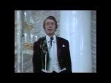 Юрий Гуляев - Дорогая, сядем рядом