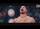 Безбашенные рубки ,Неуважение к сопернику, и Дешевые понты в ММА UFC..